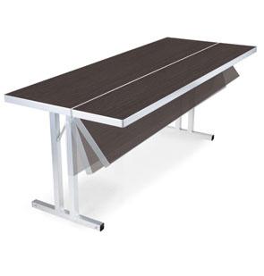 T2 Folding Table