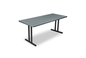 Alulite Tables Products