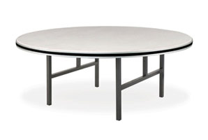 Luxpad Tables