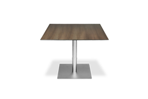 Infinity Tables Products