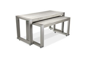 Synergy Tables Products