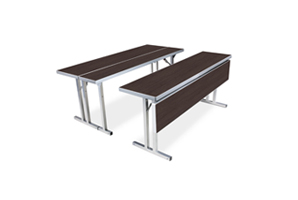 T2 Tables Product