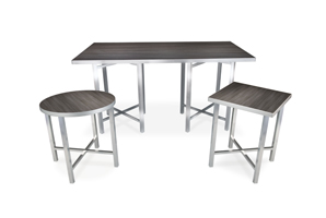 XCube Tables Products