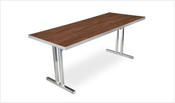 iDesign Tables