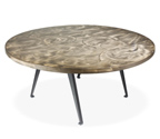 Round Swirl Tables Related Products