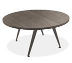 Round iDesign Tables Related Products