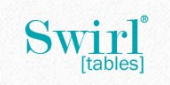 PDF for caring for your Swirl tables